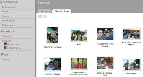 Flickrの写真を一括ダウンロードするMacアプリ