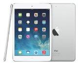 iPad Airを買ったら、新しい生活がやってきた