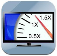 iPod touchで動画を倍速再生するアプリ「SpeedUpTV」