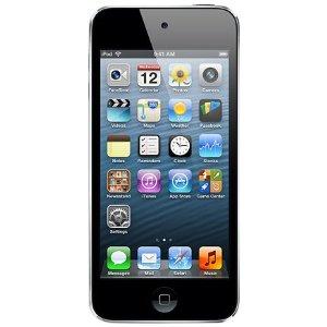 iPod touchを快適なビジネスツールにする