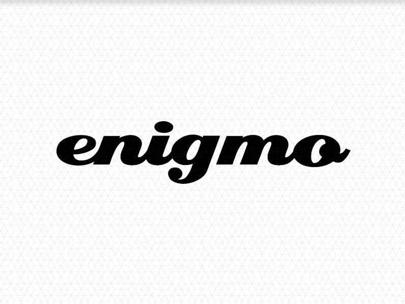 エニグモのテイクレートを調べて、ECサイトとしての強さを検証してみた