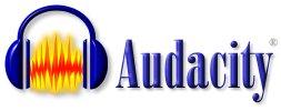 Macで音楽を編集するフリーツール「Audacity」