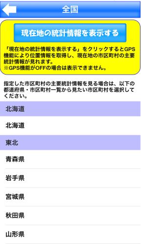 Toukei2