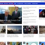 VOA Voice of America English News