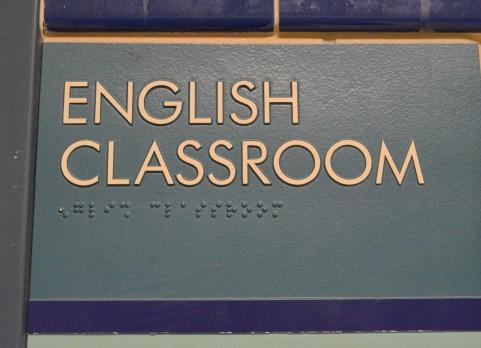 英語のリーディング、リスニングの次にやるなら「瞬間英作文」