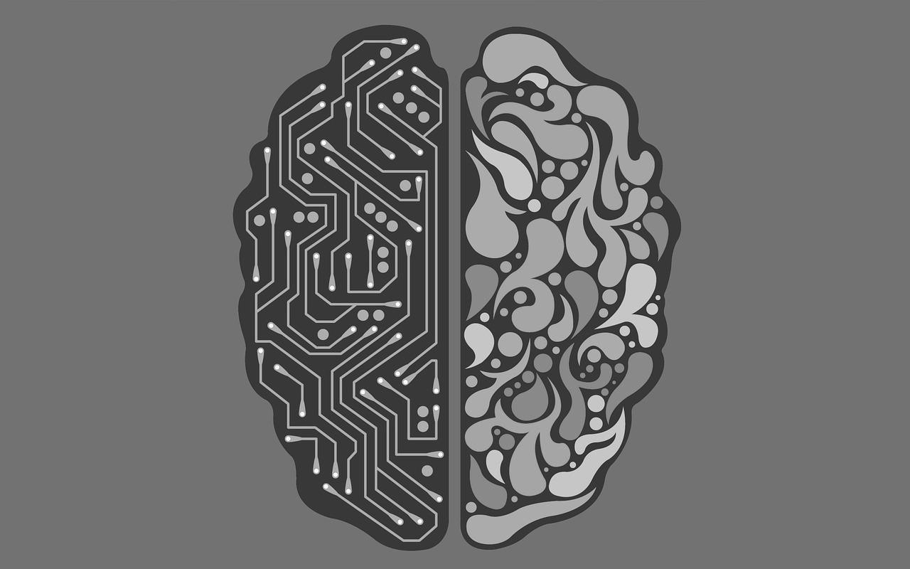 人工知能の現在地とこれからを知る。「誤解だらけの人工知能」を読んで