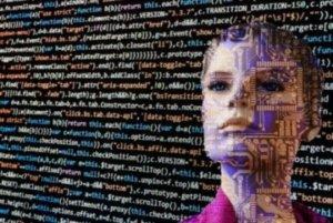 AI・人工知能・機械学習をビジネスで活用するために読む本まとめ