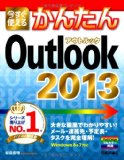 OutlookのHTML形式の改行