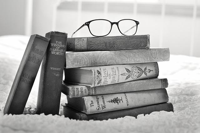 今年読んで、自分の考え方を変えてくれた本(2016年版)