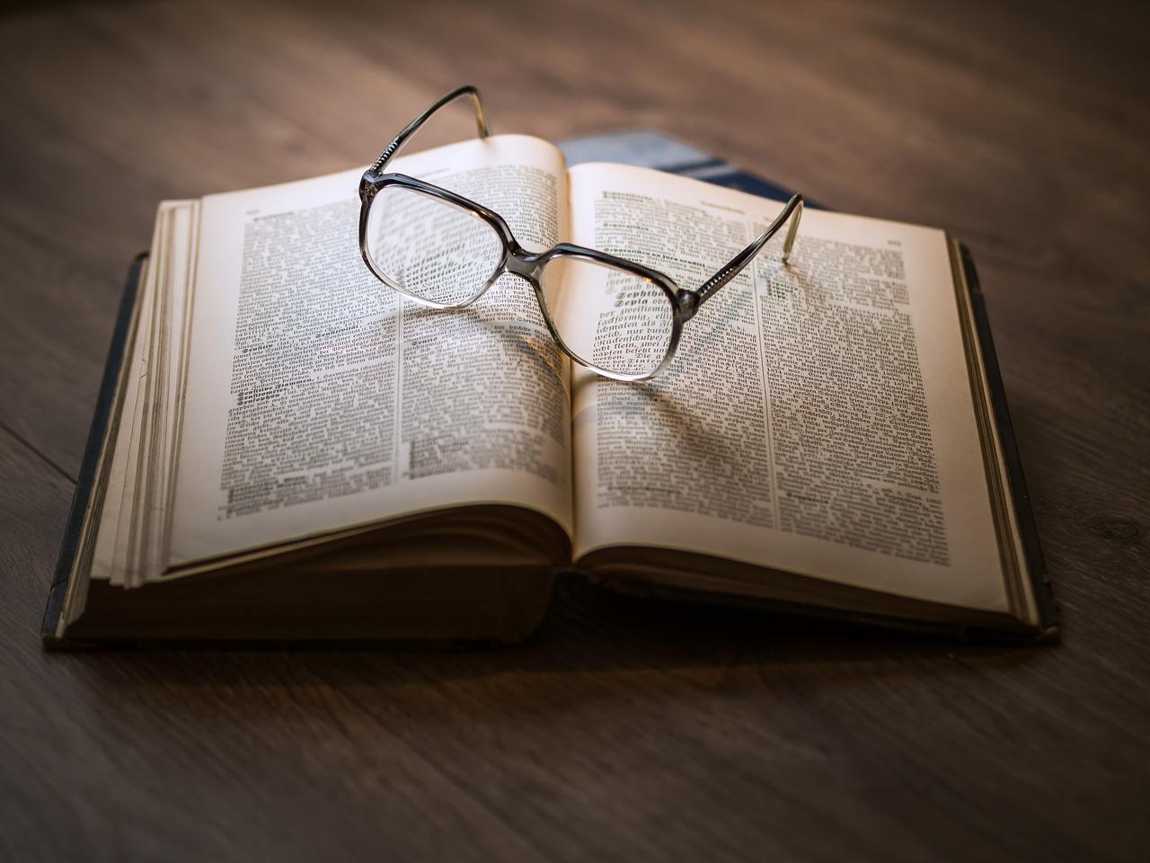 今年読んだおすすめのビジネス書10冊(2014年版)