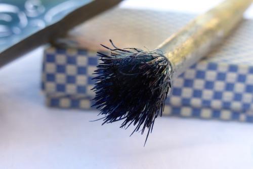 brush-466450_1280