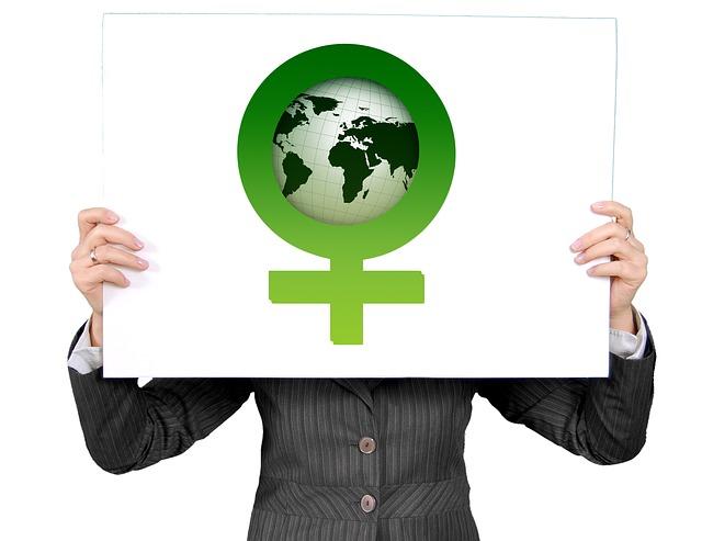 性別の境界線は限りなく曖昧に。「ジェンダーニュートラル」とは