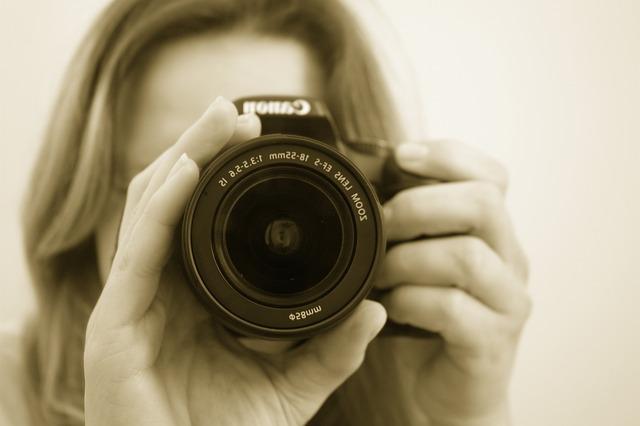 あなたのiPhone写真をグレードアップさせてくれるカメラアプリ3選
