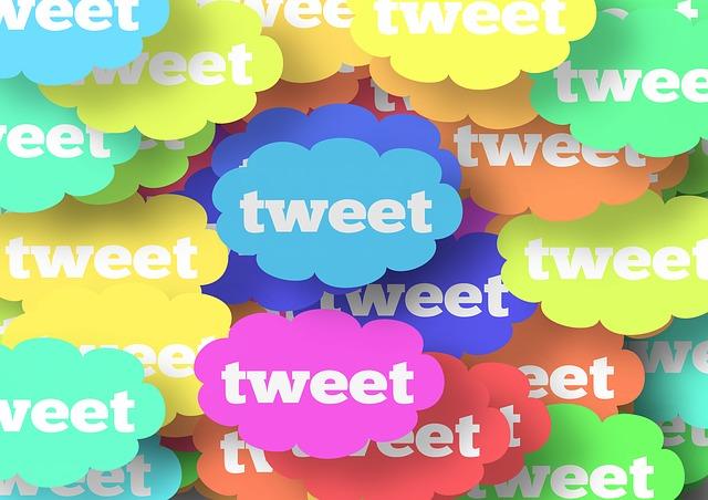 Twitterにはオープンプラットフォームとして頑張って欲しい