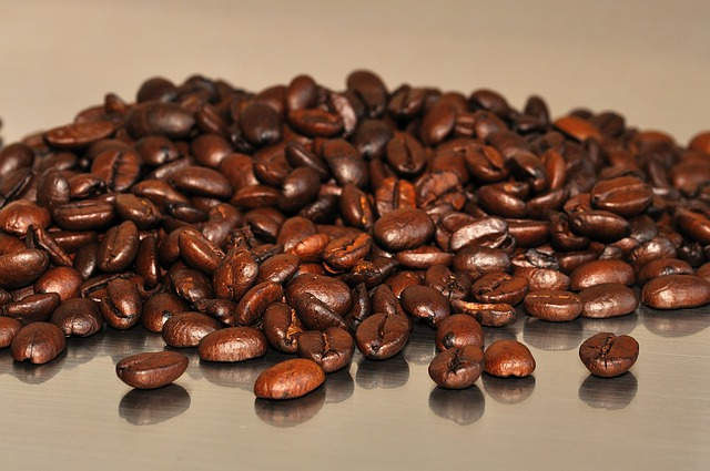 1万円で買える。簡単に自宅で挽きたてコーヒーが飲めるメーカー「siroca crossline」