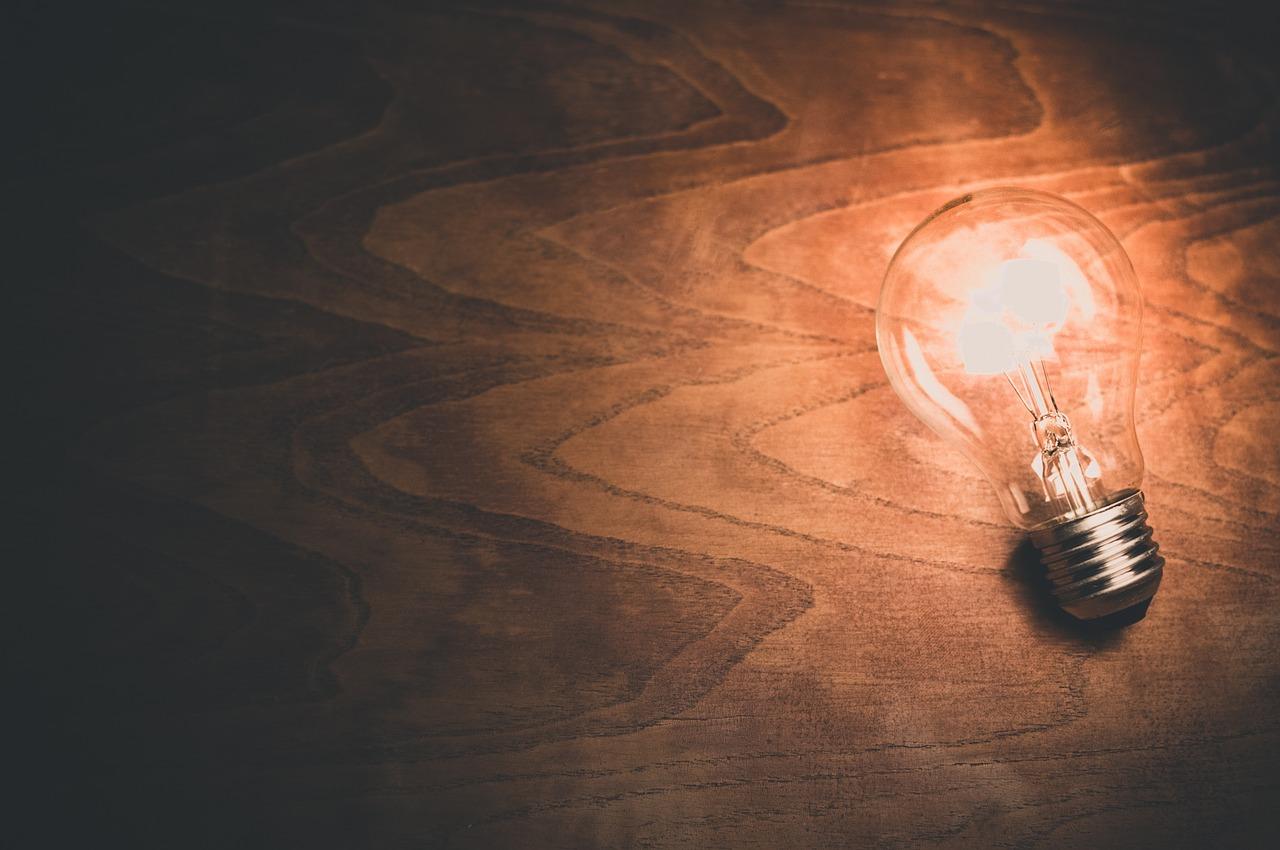 リクルートの手法から学ぶ新規事業の作り方・育て方
