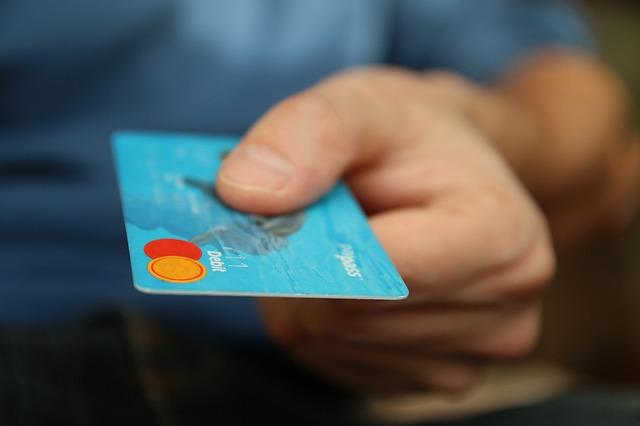 クレジット決済や電子マネー決済の導入メリットはあるか?