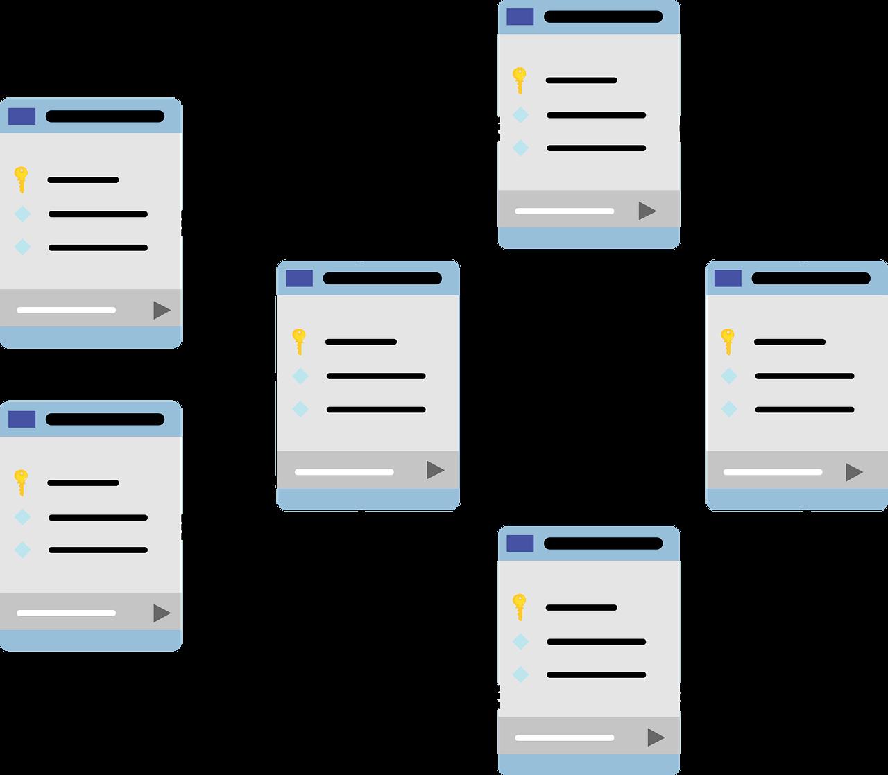 Excelでピボットテーブル使う人に全力でPowerQuery(パワークエリ)をお勧めしたい