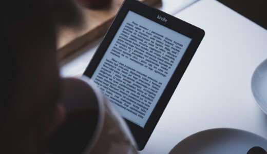 iPhoneのショートカットを使ってKindle読み上げをワンタップで実現する