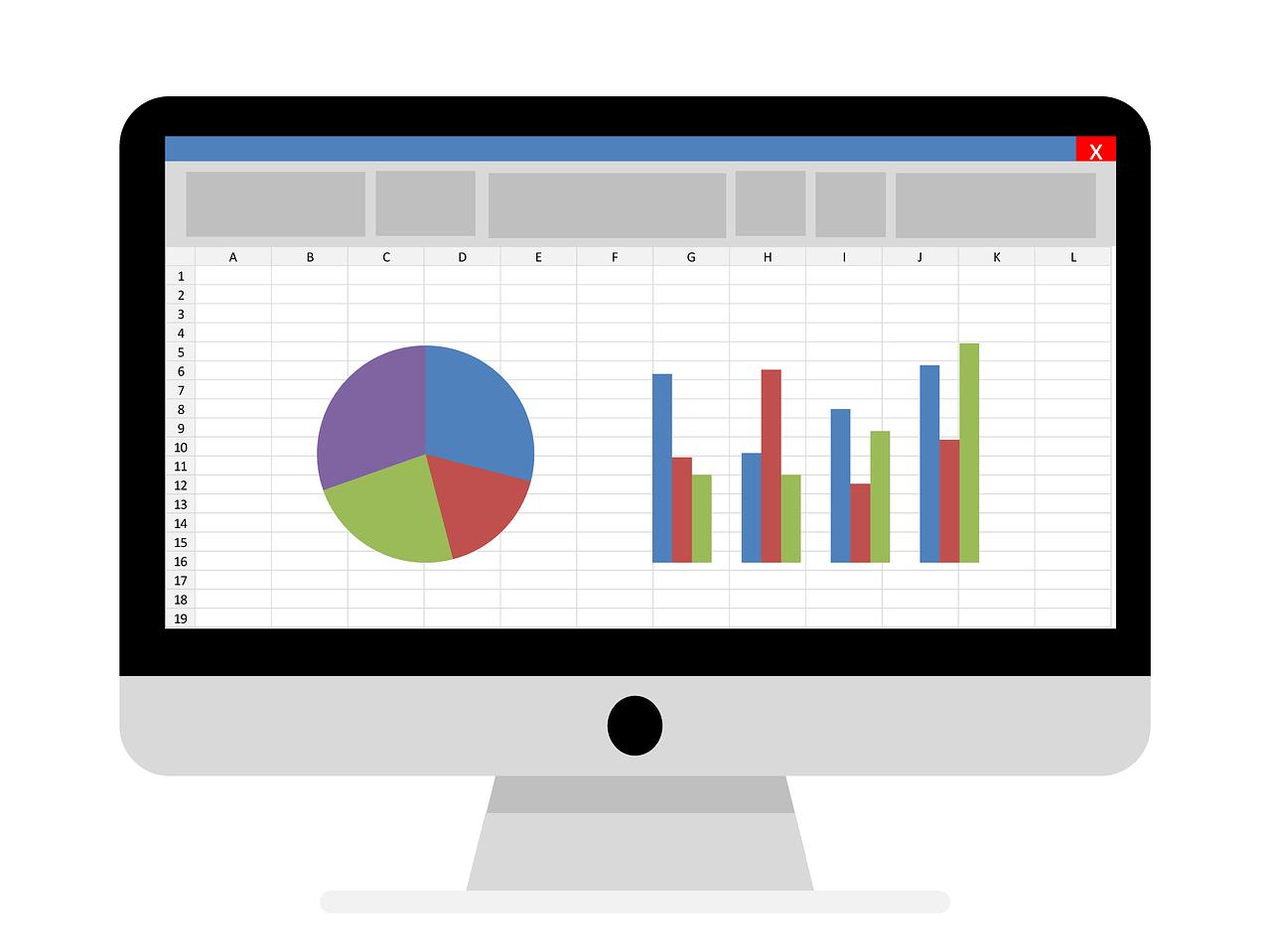 Excelでの操作の取り消しを素早く行う方法