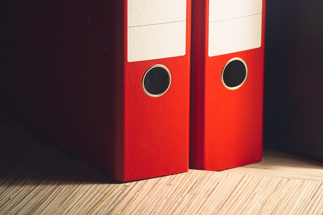 Dropbox以外の大容量クラウドストレージをどう使うか(Boxの使い方)