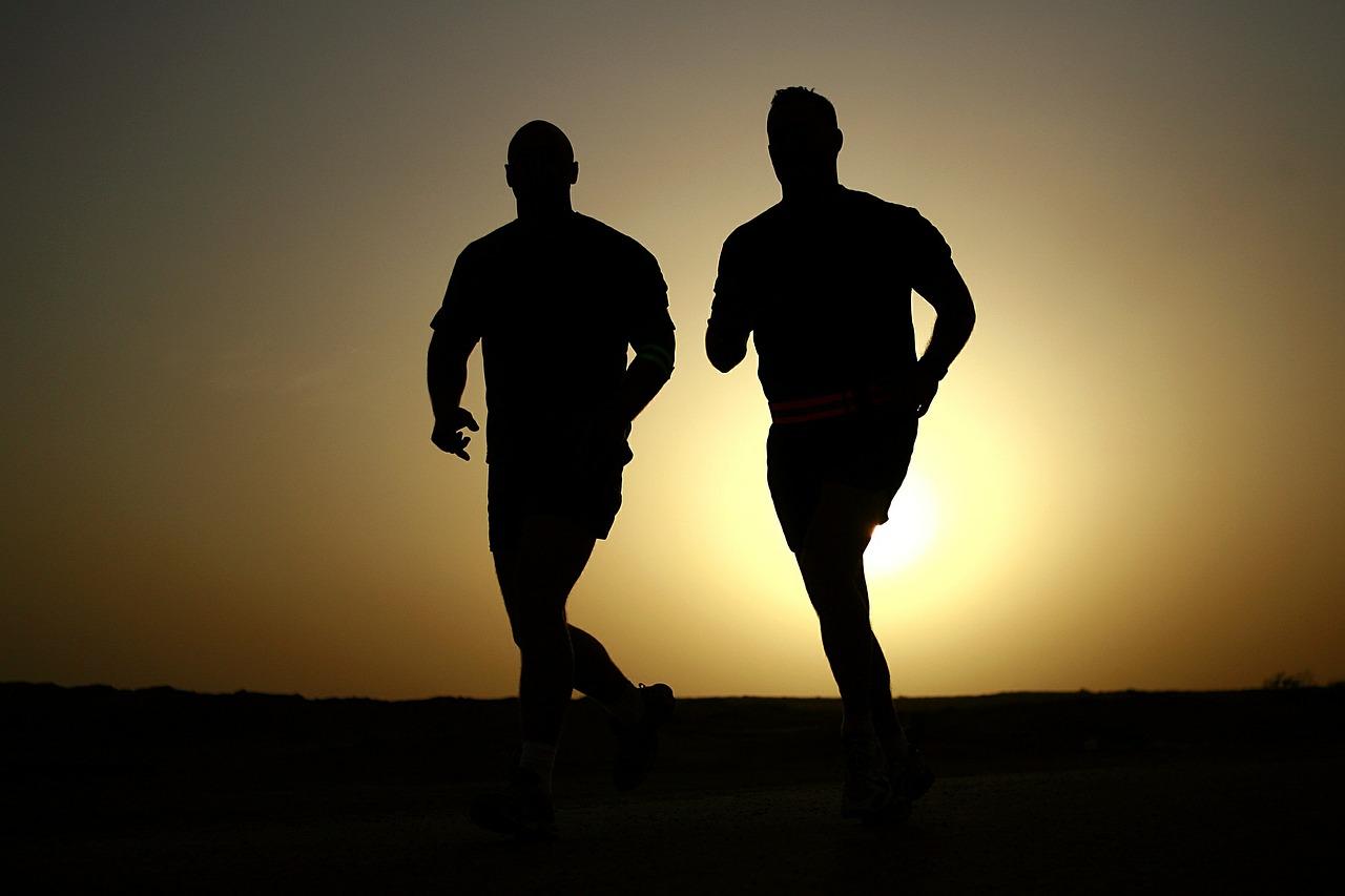 自分の体のためだけでなく、組織のためになる。健康リテラシーを高めよう