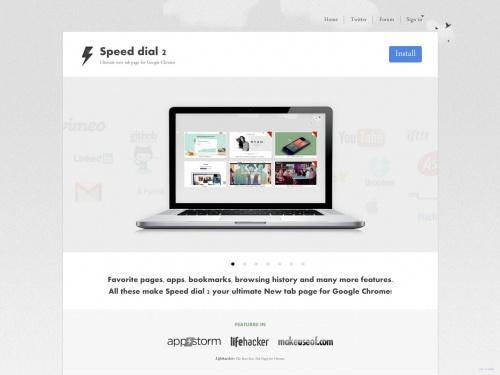 http---speeddial2