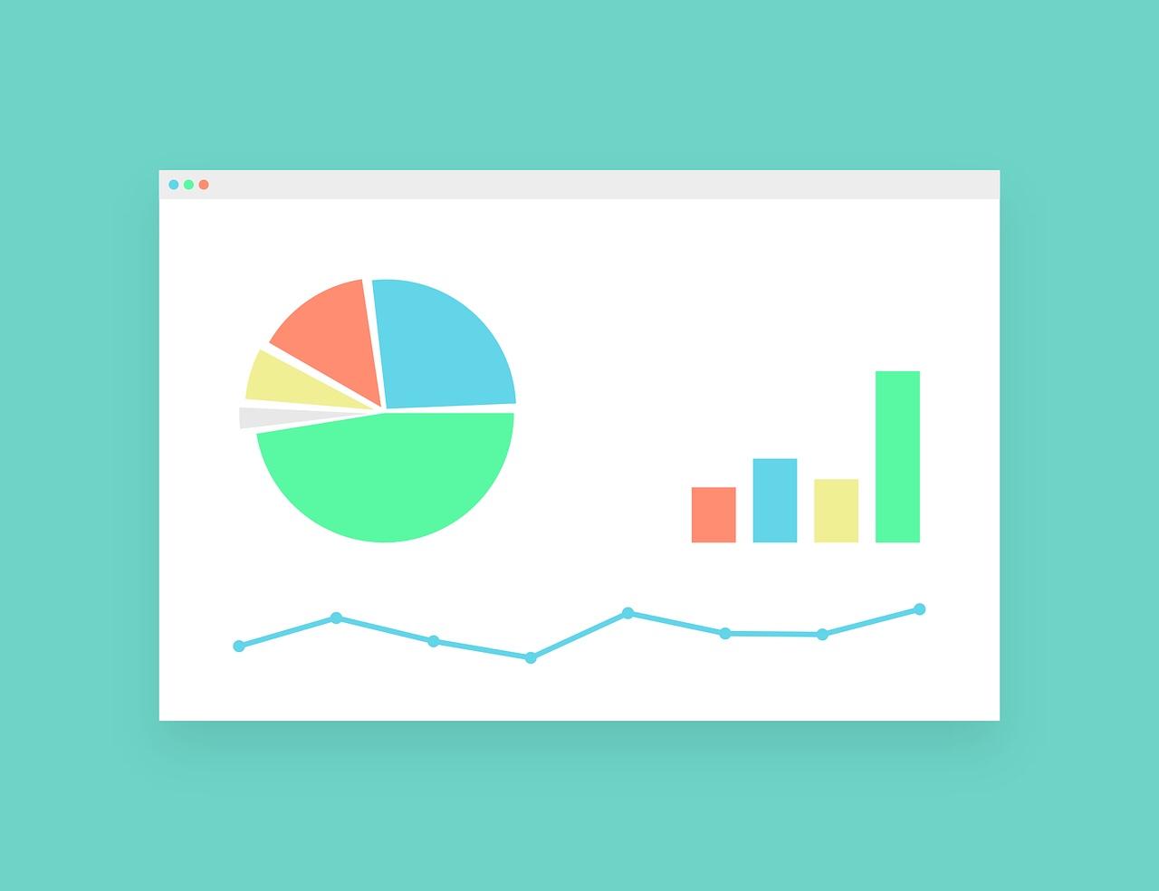 簡単にサイトにウィジェットを表示できる「GetSiteControl」のアクセス解析方法