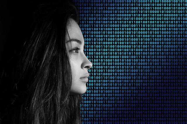 【書評】〈インターネット〉の次に来るもの―未来を決める12の法則
