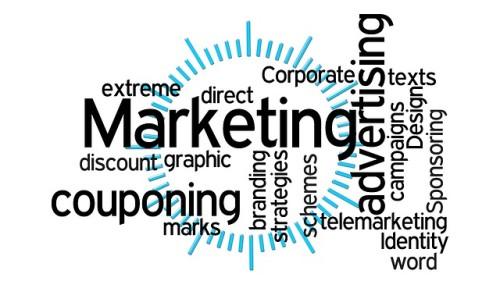 marketing-strategies-426545_640