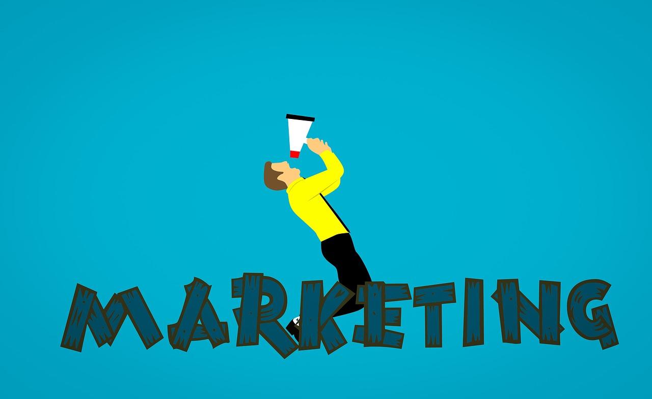 BtoBのためのマーケティングオートメーション 正しい選び方・使い方