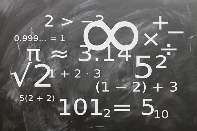 【書評】確率思考の戦略論