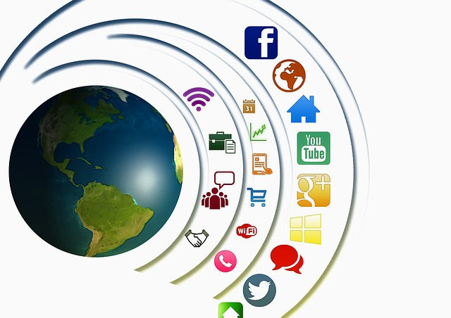 企業がブログやSNSを業績に直結させるためには