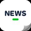 普段使っているニュースアプリと、今後のニュースアプリ動向について