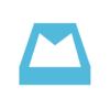 iPhoneアプリ「Mailbox」は本当にメールゼロにできる