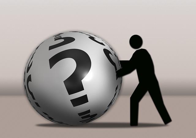 就職・転職活動で尋ねるたったひとつの質問