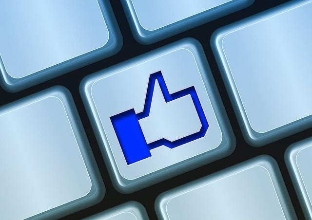 FacebookのLike Boxは仕様変更で使えなくなります。早いうちに変更を