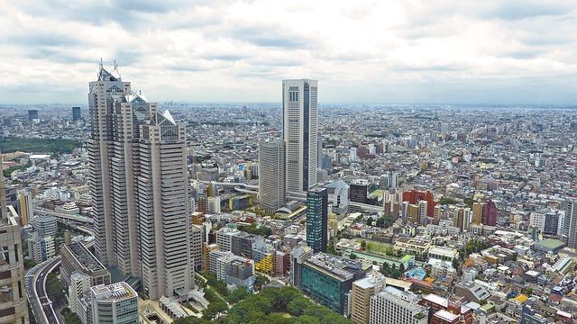 「日本の論点 2015~16」を読んで今後の日本社会を考えよう