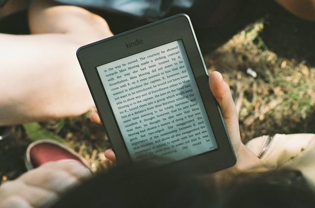 忙しいあなたが明日から読書時間をちゃんと増やす方法