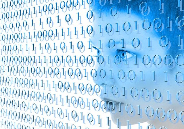 総務省「アプリDE統計」とOECDのデータアプリを使ってみた