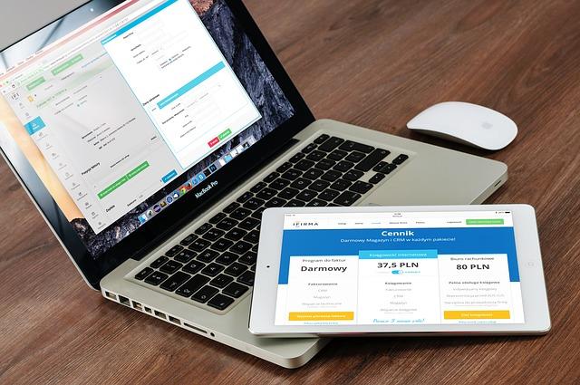 「J-SaaS」の後に台頭する、中小企業向けクラウドサービス