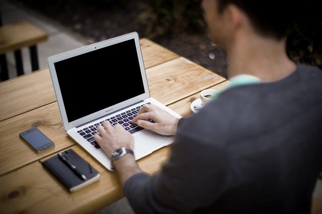 クラウドソーシングはあなたの企業を大きく変える可能性を秘めている