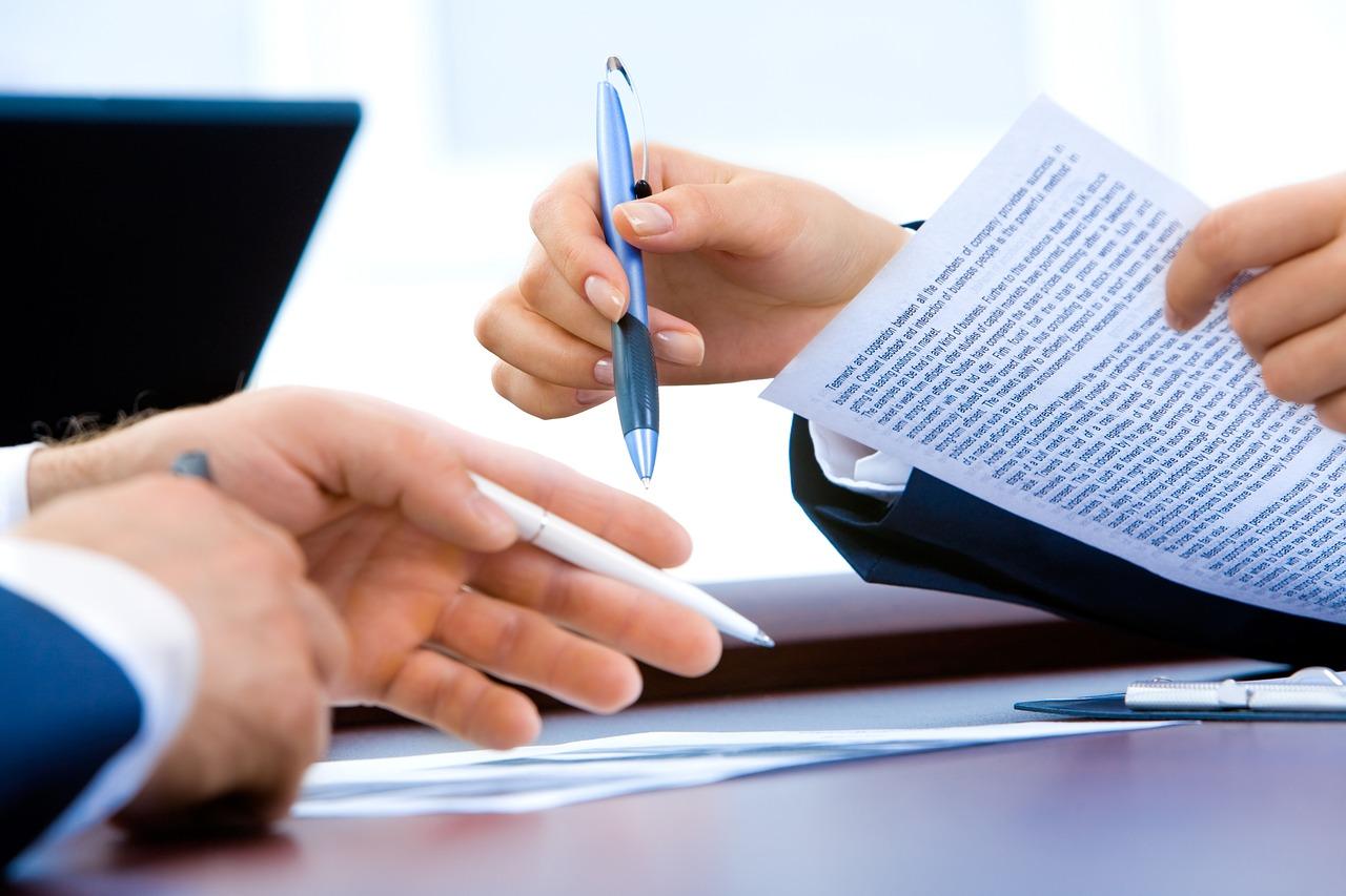 就職活動調査から見る、中小企業の採用ページに書かなければいけないこと
