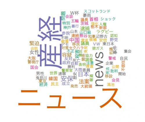 sankei_text