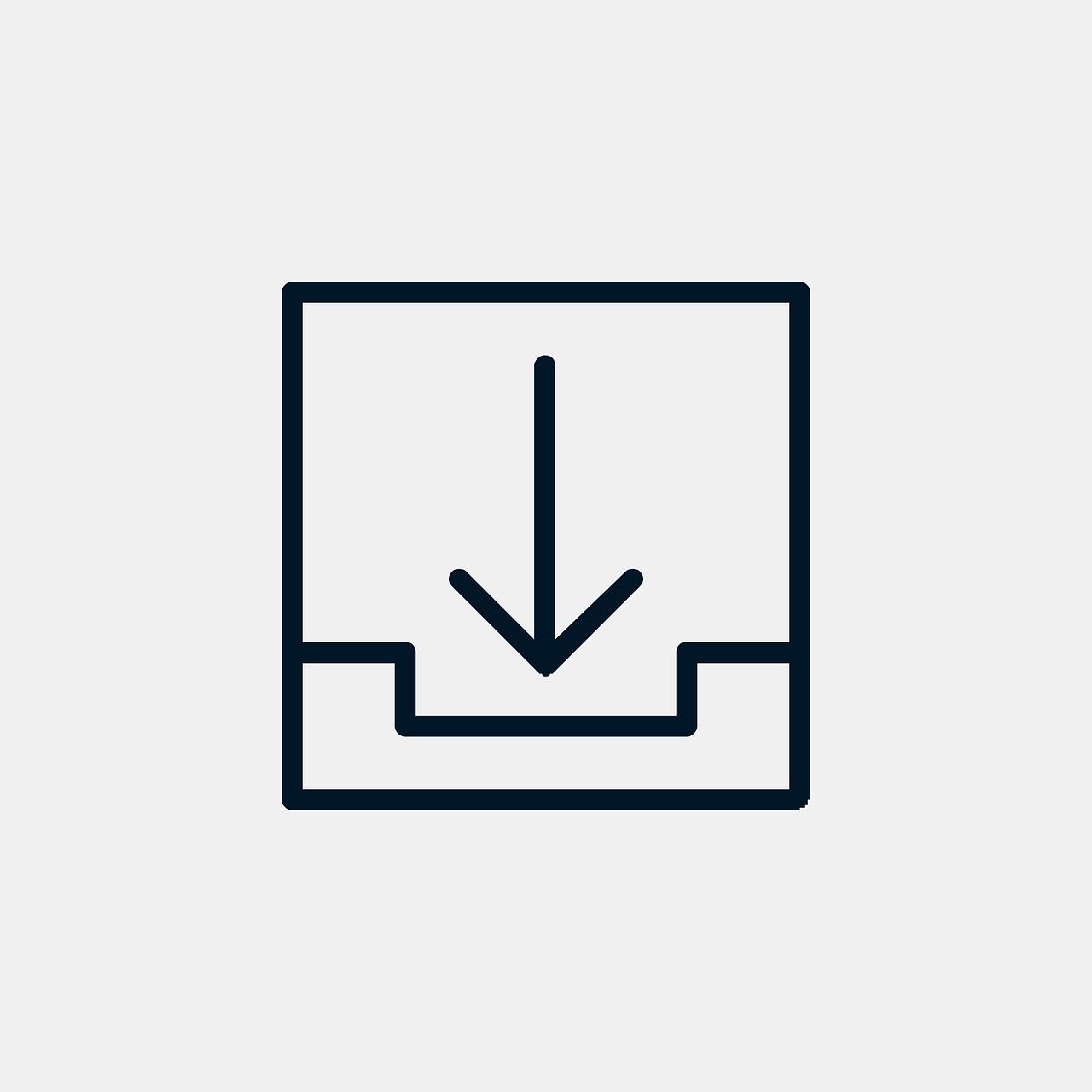 ChromeでTiddlyWikiを保存できない場合の対処方法