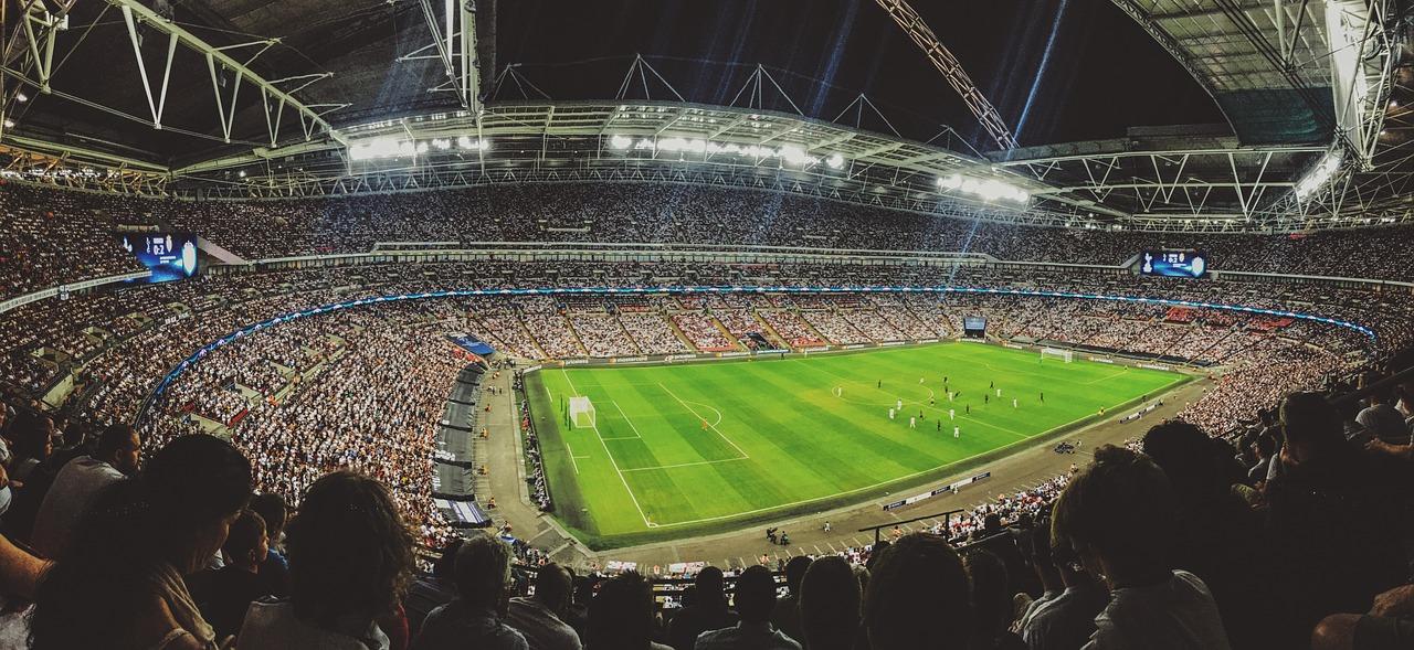 ロシアW杯サッカー日本代表を戦略から読み解く「サムライブルーの勝利と敗北」