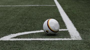 「アナリシスアイ」を読んでサッカー戦術の読み解き方を知る
