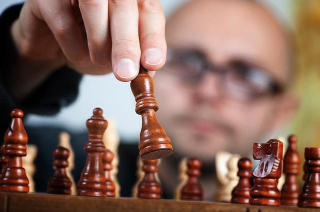 企業戦略を実際のケースで学ぶなら!大前研一氏のケーススタディ本がおすすめ