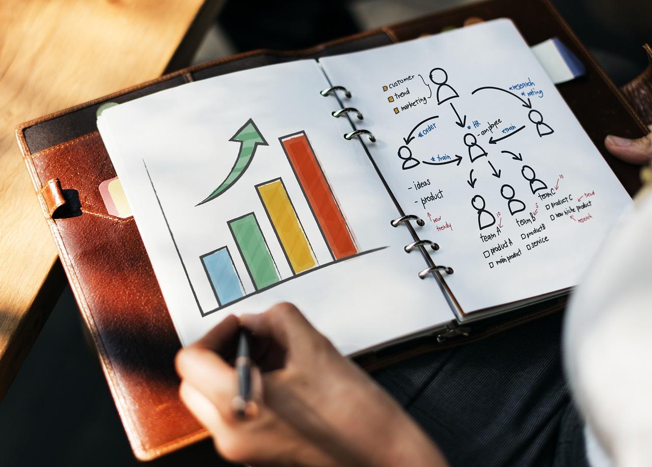 【書評】企業参謀―戦略的思考とはなにか