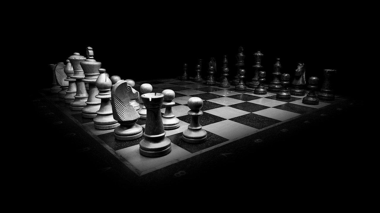 「良い戦略」とはどういうものか?